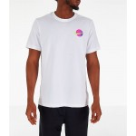 Mens Nike 90s Basketball T-Shirt