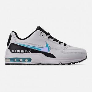 Mens Nike Air Max LTD 3 Casual Shoes