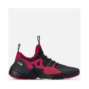 Mens Nike Huarache E.D.G.E. TXT Running Shoes