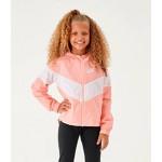 Girls Nike Sportswear Windrunner Jacket