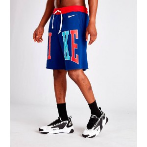 Mens Nike Sportswear Gel RWB Shorts