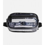 adidas Originals Clear Waist Pack