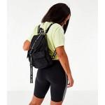 adidas Originals Utility Mini Backpack