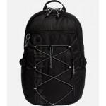 adidas Originals Bungee Backpack