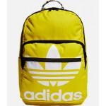 adidas Originals Trefoil Backpack