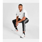 Mens adidas Tiro 19 Soccer Training Pants