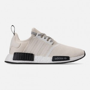 Mens adidas NMD Runner R1 Casual Shoes