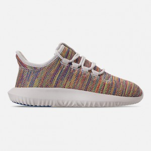 Big Kids adidas Tubular Shadow Casual Shoes