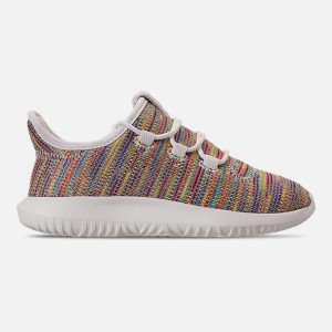 Little Kids adidas Tubular Shadow Casual Shoes