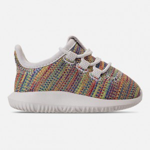 Kids Toddler adidas Tubular Shadow Casual Shoes