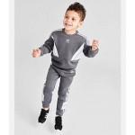 Kids Infant and Toddler adidas Originals Track Suit