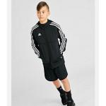 Boys adidas Originals Full-Zip Hoodie