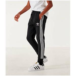 Kids adidas Jogger Pants