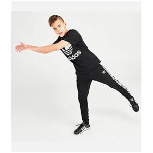 Kids adidas Originals Track Pants