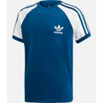 Boys adidas Originals 3-Stripes T-Shirt