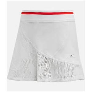 Girls adidas by Stella McCartney Court Skirt