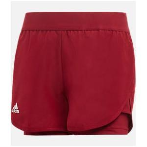 Girls adidas Club Tennis Shorts