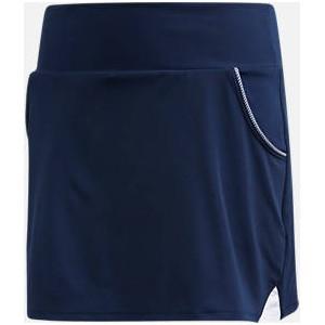 Girls adidas Club Tennis Skirt