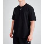 Mens adidas Originals R.Y.V T-Shirt