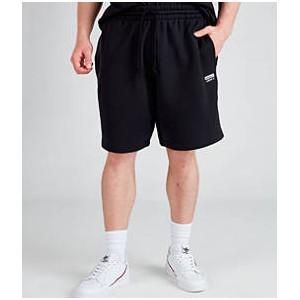 Mens adidas Originals R.Y.V. Shorts