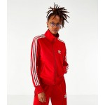 Womens adidas Originals Firebird Track Jacket