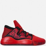 Mens adidas Pro Vision Select Player Edition Basketball Shoes