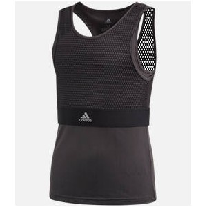 Girls adidas New York Tennis Tank