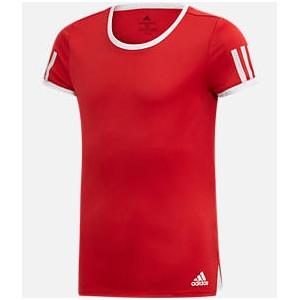 Girls adidas Club Tennis T-Shirt