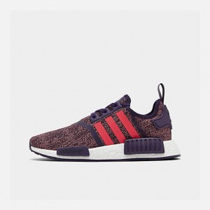 Big Kids adidas NMD Runner Casual Shoes