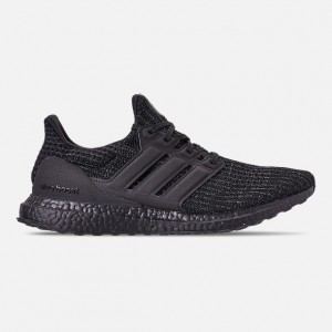 Mens adidas UltraBOOST Running Shoes