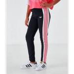 Girls adidas Originals Printed Leggings