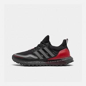 Mens adidas UltraBOOST All Terrain Running Shoes