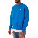 Mens Champion Reverse Weave Crewneck Sweatshirt