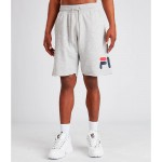 Mens Fila George Shorts