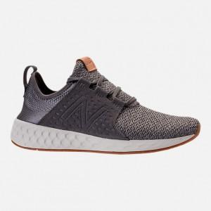 Mens New Balance Fresh Foam Cruz Running Shoes