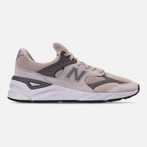 Mens New Balance X-90 V2 Casual Shoes