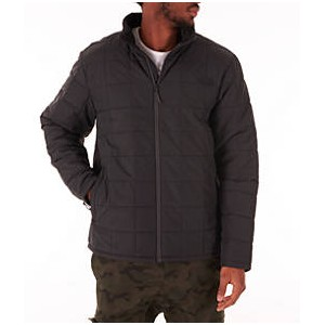 Mens The North Face Harway Jacket