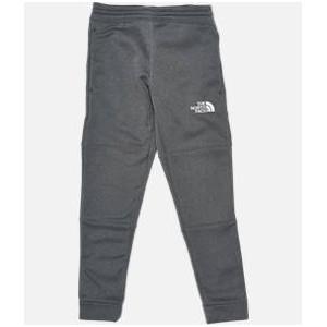 Boys The North Face Mittelegi Pants