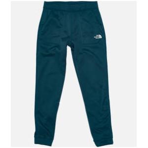 Boys The North Face Surgent Pants