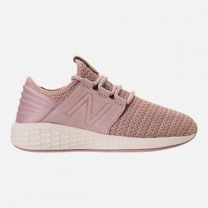Womens New Balance Fresh Foam Cruz V2 Running Shoes
