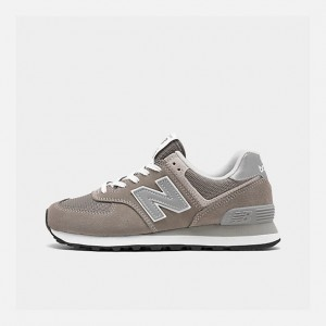 Womens New Balance 574 Casual Shoes