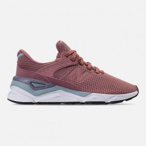 Womens New Balance X-90 V1 Casual Shoes