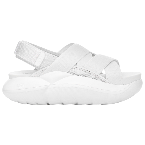 UGG Cloud Sandal - Womens