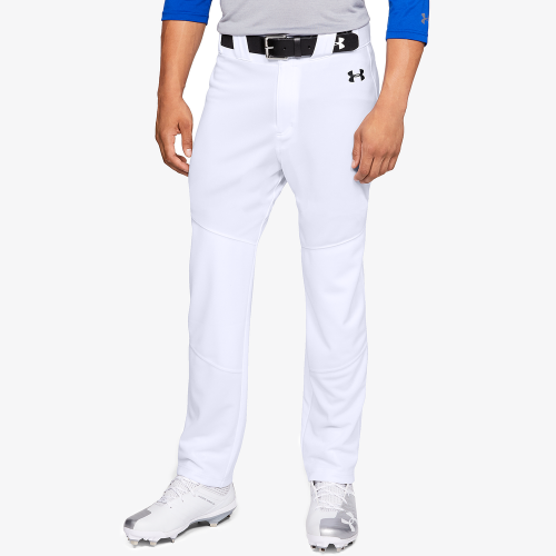 Under Armour Utility Relaxed Pants - Mens