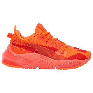 PUMA Liquid Cell Optic Sheer - Boys Grade School