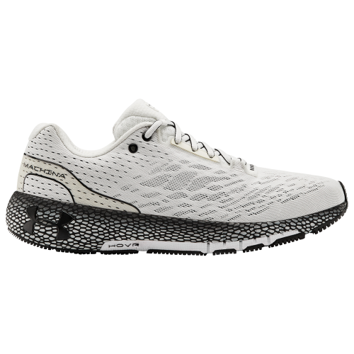 Under Armour Hovr Machina - Mens