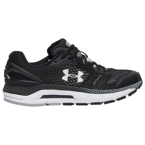 Under Armour Hovr Guardian - Womens