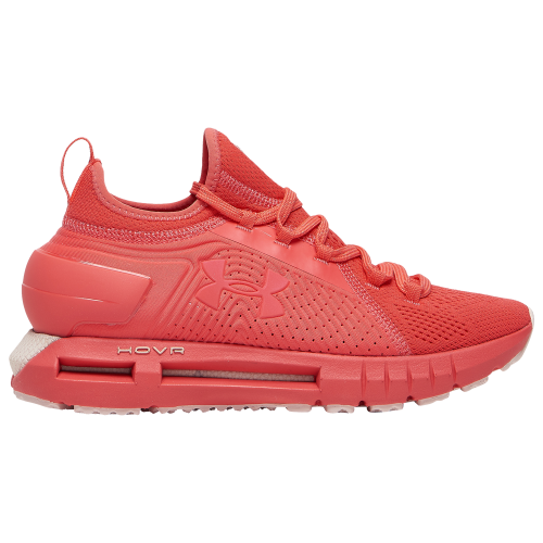 Under Armour Hovr Phantom SE - Womens