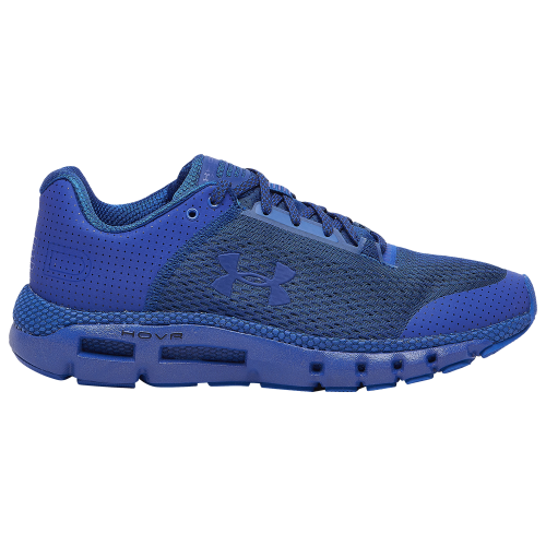 Under Armour Hovr Infinite - Mens