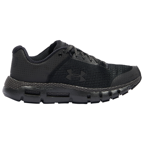 Under Armour Hovr Infinite - Womens